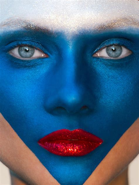 hans feurer hans feurer fashion photography