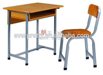 imagenes de sillas escolares 2014 dise 241 o moderno mobiliario escolar mesa y sillas de