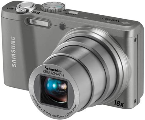 Samsung Nx500 Malaysia samsung wb700 price in malaysia specs technave