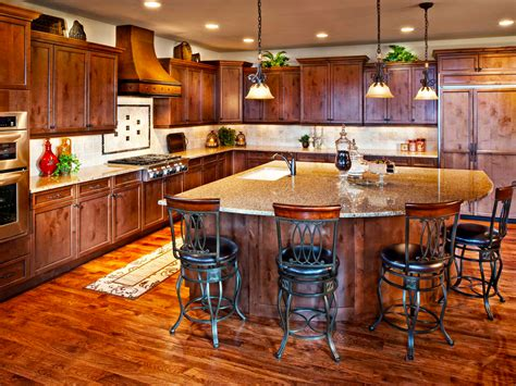 italian kitchen island great italian kitchen designs roy home design