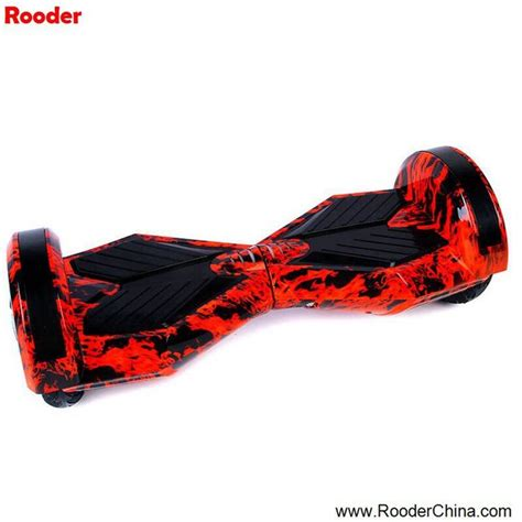 Hoverboard Electric Tipe Lamborghini 6 5 Inch Harga Murah 63 best hoverboard images on mopeds motor scooters and scooters