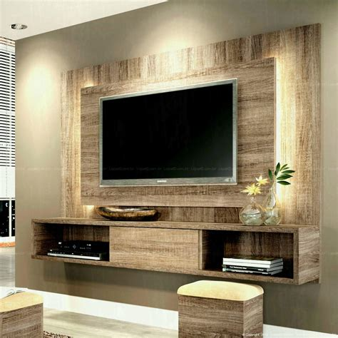 tv background wall design size of living room t v cabinet design modern tv stand wall ideas led panel designs wooden
