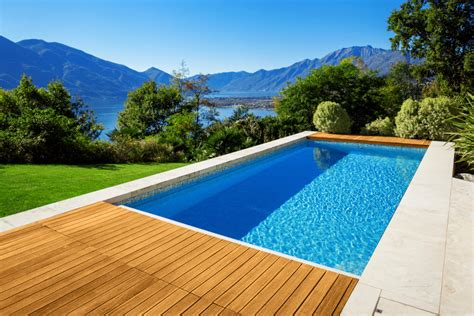 how to build a pool house 5 reasons to build your swimming pool right now realtor com 174