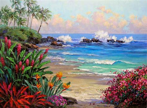 imagenes de paisajes modernos cuadros modernos pinturas y dibujos paisajes con