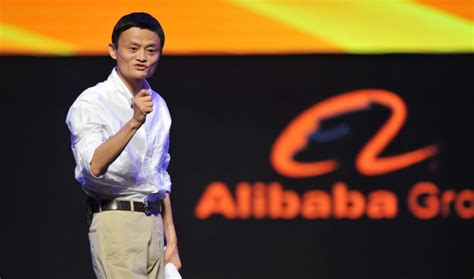 alibaba leadership chairman alibaba group expresses desire to invest in