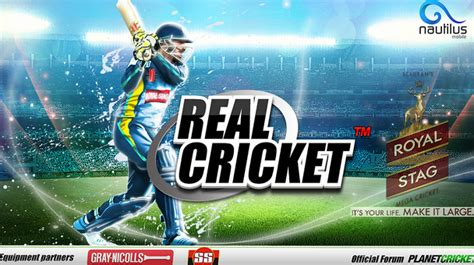 game mod apk data 2015 real cricket 14 v2 2 2 full apk data mod latest is here