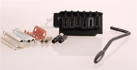 Drayer Gitar Set Krom dr parts ebr3 krom elektro gitar k 246 pr 252 seti