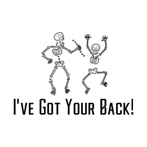 I Ve Got Your Back the gallery for gt ive got your back