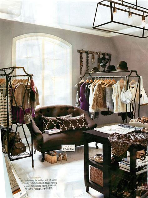 spare room closet closet in a spare bedroom amaze women s fashion