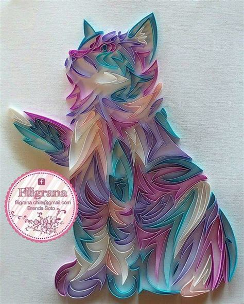 tutorial rama quilling the 25 best quilling patterns ideas on pinterest paper