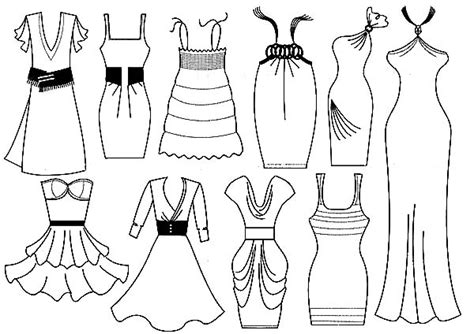 fashion doll coloring pages fashion designer coloring pages coloring to amusing