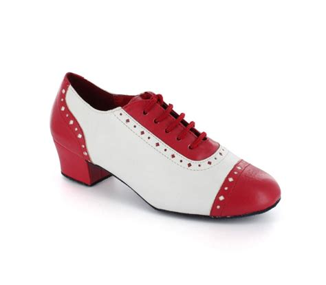 swing dance shoes online ladies swing 200702 swing dsol dance shoes