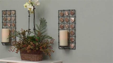 candle wall sconces for living room decor tips pillar candle holders for candle sconces