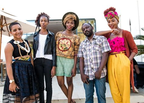 fashion design in zambia young zambian fashion designers a creative time bomb