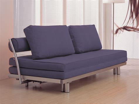 Size Sofa Bed by Sofa Bed Size Malaysia Centerfieldbar