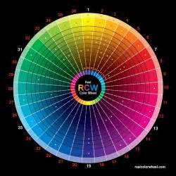 color wheel palette real color wheel palette web safe color codes web safe