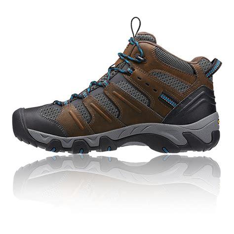 waterproof walking shoes keen koven waterproof walking shoes 65