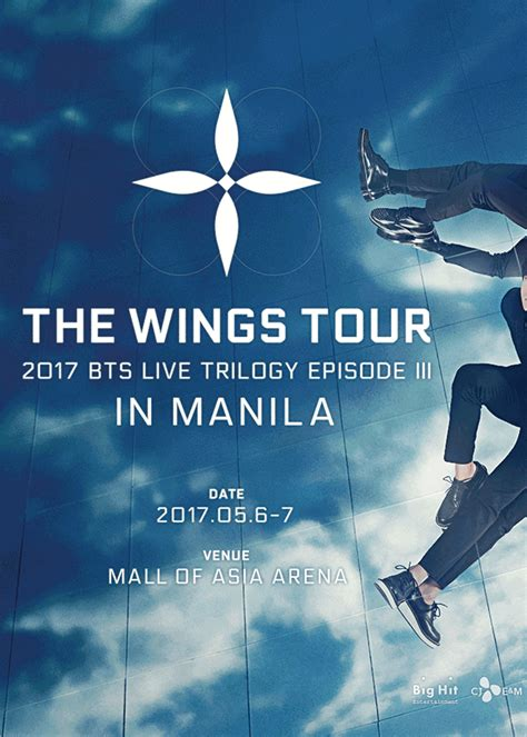 bts wings tour 2017 bts live trilogy episode iii the wings tour in