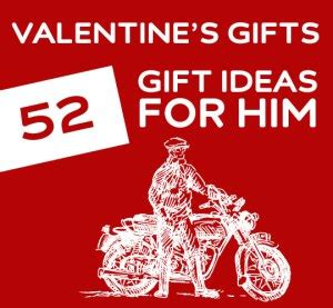 what to get boyfriend on valentines day what to get your boyfriend for valentines day 2015