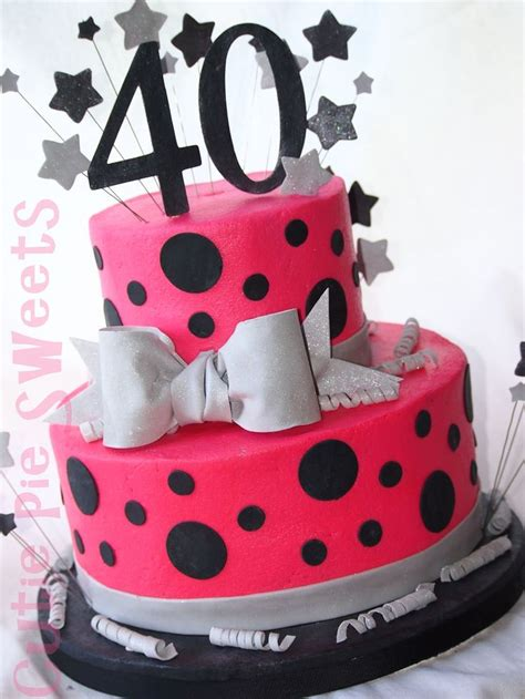 40th Birthday Cakes by 602 Best Images About Birthday 40 S 50 S On