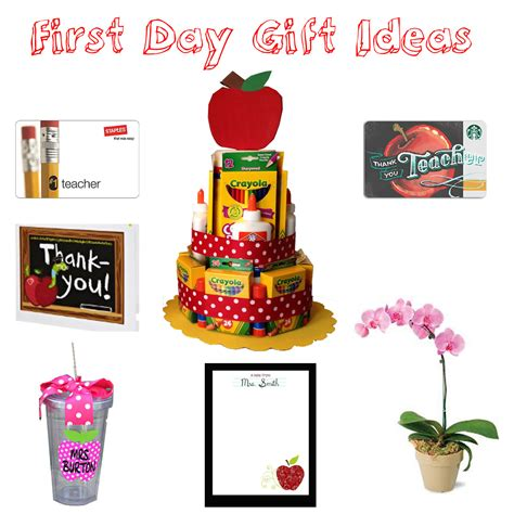 What Can U Buy With Amazon Gift Card - it s a new school year little pink apple