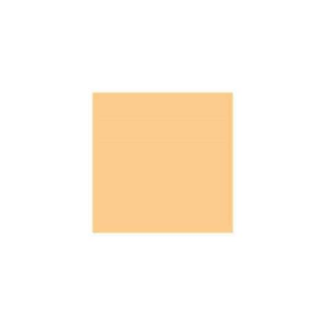 adventure orange sw6655 paint by sherwin williams modlar