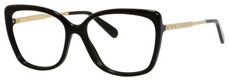 marc mj615 eyeglasses free shipping
