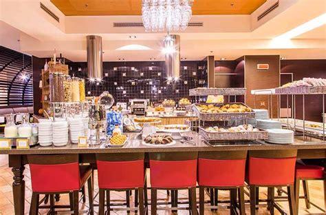 hotel best western treviso bw premier bhr treviso hotel treviso quinto di treviso