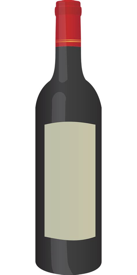 cartoon wine png free to use public domain wine clip art