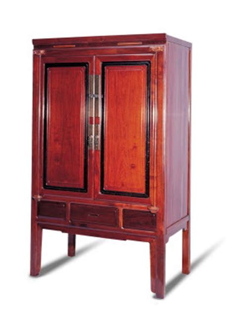 Cabinets From China by Antique Furniture Antique Furniture