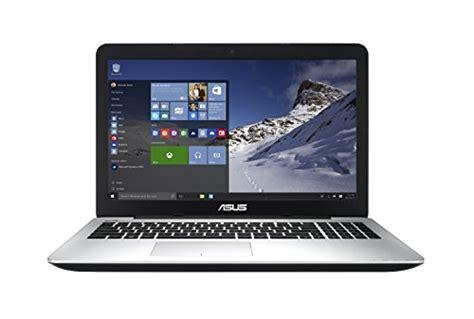 Asus Laptop F555la Xx283h asus f555la ab31 15 6 inch hd laptop i3 4gb ram 500gb hdd with windows 10 your