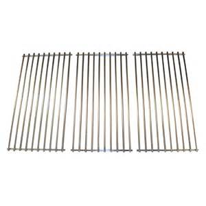 Backyard Bbq Parts Heavy Duty Bbq Parts 53s33 Stainless Steel Wire Cooking
