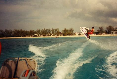 ski boat brand names 25 best ideas about pwc personal watercraft on pinterest