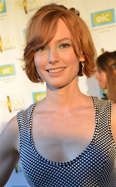 activia commercial actress redhead alicia witt wikipedia