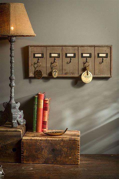 Hotel Key Rack by 25 Best Ideas About Key Rack On Diy Key