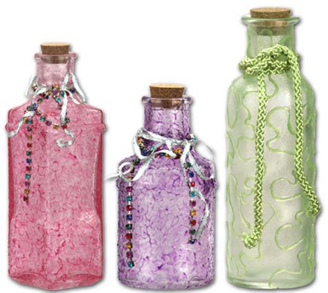 glass bottles glass bottle bottle and jar painting