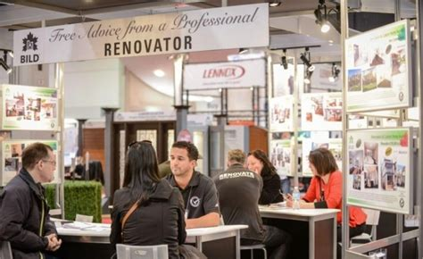 home design show toronto 2016 liberty central by the lake