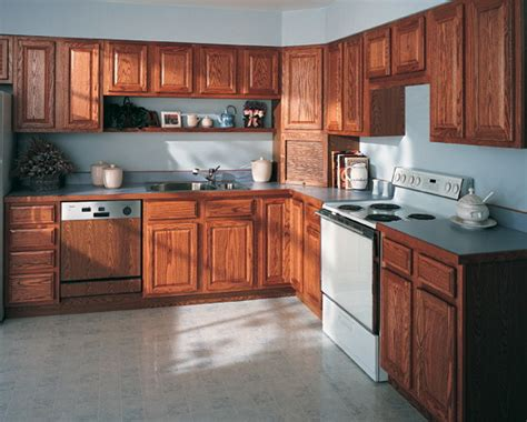 how to finish the top of kitchen cabinets kitchen cabinet top decoration ideas home decoration ideas