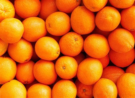 south african citrus waits in limbo on eu market
