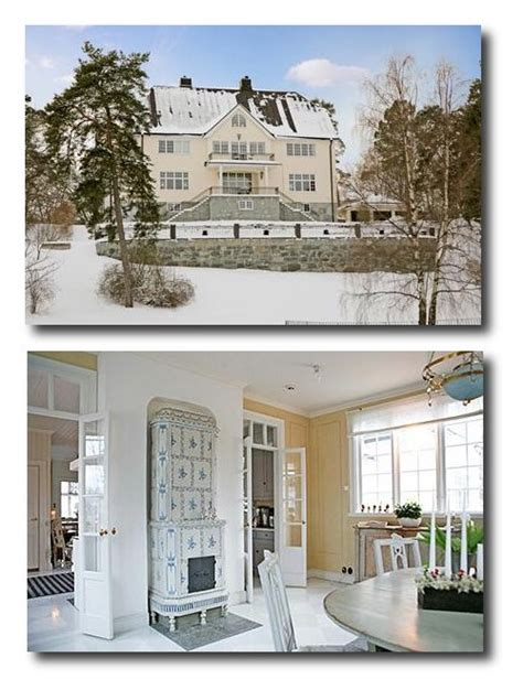 buy house sweden buy house in sweden 28 images what is the average house price in stockholm sweden