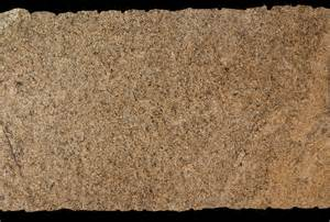 New Venetian Gold Granite New Venetian Gold Granite Installed Design Photos And