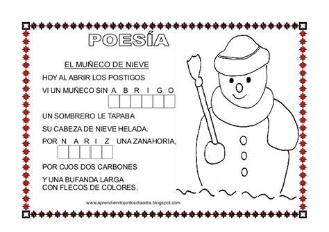 cartas de invierno winter poesia mu 241 ecos de nieve