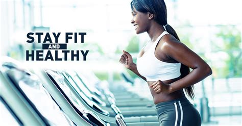 The Best Of Fit And Healthy Blogosphere by Top 10 Ways To Stay Fit And Healthy Trends And