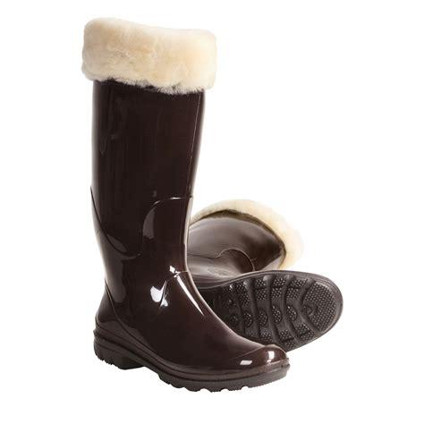 unique boots unique boots for boot ri