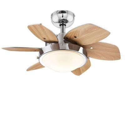 westinghouse quince 24 in white ceiling fan westinghouse quince ceiling fan wanted imagery