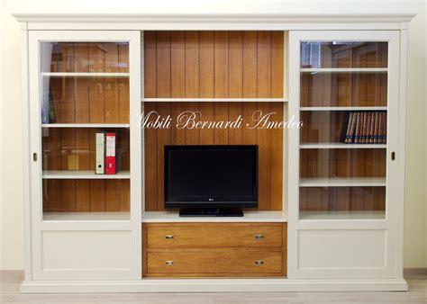 libreria legno librerie in legno 9 librerie