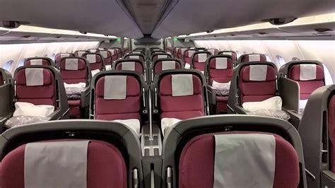 a380 cabin qantas a380 cabin walkthrough deck