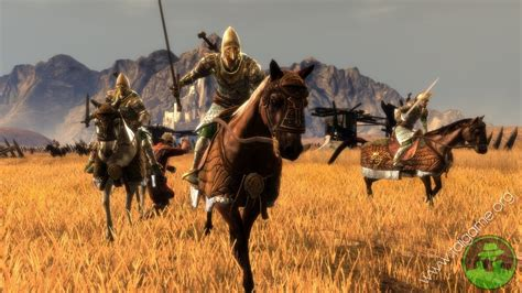 the conquest of the the lord of the rings conquest download free full games arcade action games