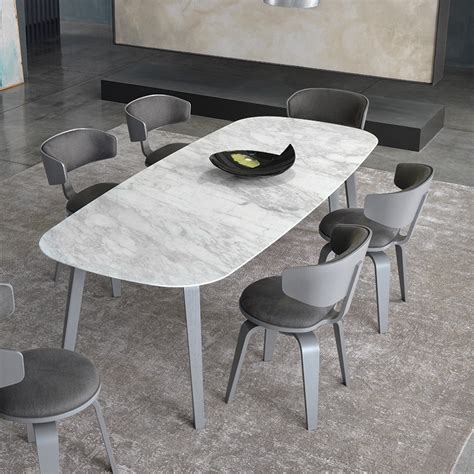 marble dining table pebble marble dining table decorex international