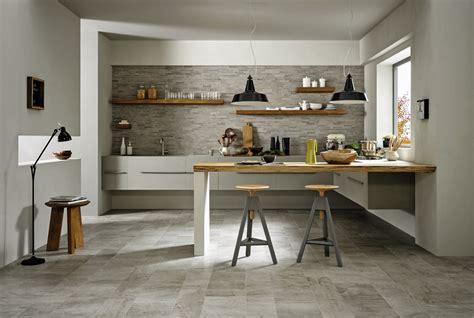 piastrelle effetto pietra parete foto parete e pavimento effetto pietra naturale di